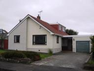 3 bedroom Detached Villa for sale in 8 Carrick Road, Barassie...