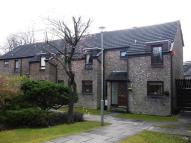 End of Terrace property for sale in 7 Millbrae Court...