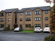 2 bed Ground Flat in 1 Spiers Grove...