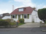 4 bedroom Detached Bungalow in 7 Paidmyre Crescent...