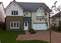 Detached Villa for sale in 73 Old Lindsaybeg Road...