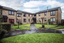 1 bedroom Apartment for sale in 27 Whitelee Gate...