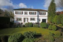 Aintree Lodge Detached Villa for sale