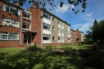 Ground Flat for sale in 12A Park Court, Giffnock...