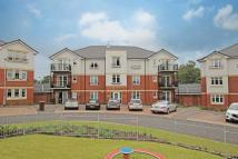 2 bedroom Ground Flat for sale in 4 Capelrig Gardens...