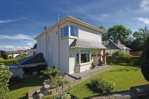 Detached Villa for sale in 2 Broomvale Drive...
