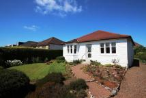 3 bed Detached Bungalow for sale in 44 Beech Avenue...