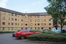 2 bed Apartment for sale in 9 Riverview Drive...