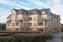 2 bed Apartment for sale in 6 Mains Avenue, Giffnock...