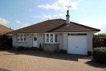 Detached Villa for sale in 65 Laigh Road...
