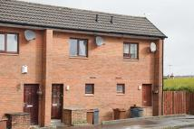 1 bed Terraced home in 97 Maybole Crescent...