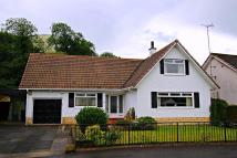 Detached Villa for sale in 39 Broomburn Drive...