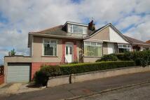 Semi-Detached Bungalow for sale in 15 Merryton Avenue...