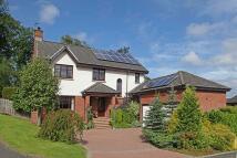 4 bedroom Detached Villa for sale in 6 Victoria Lane...