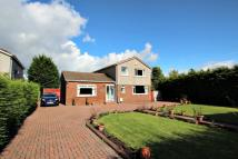 5 bedroom Detached Villa for sale in 1 Warnock Road...