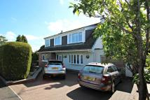Detached Villa in 1 Turnberry Drive...