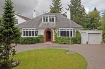 Detached Bungalow for sale in Stehag...