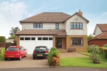 4 bed Detached Villa for sale in 28 Newton Grove...