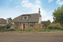 Detached Bungalow in 114 Kilpatrick Gardens...