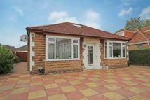 Detached Bungalow for sale in 75 Seres Road, Clarkston...