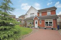 Detached Villa in 12 Linndale Road...