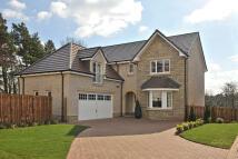 Detached Villa for sale in  81 Foxglove Road...