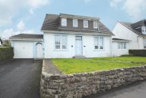Detached Bungalow in  4 Windlaw Road...