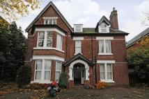 Beckenham Grove Flat for sale