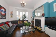 Cottage for sale in Bromley Road, Beckenham