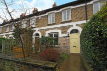 Cottage for sale in Chancery Lane, Beckenham