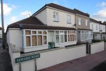 3 bedroom End of Terrace home for sale in Seward Road, Beckenham