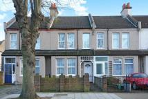 2 bed Terraced property for sale in Ravenscroft Road...