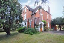 semi detached house for sale in Lennard Road, Beckenham