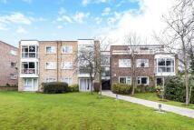 Flat for sale in Cadogan Close, Beckenham