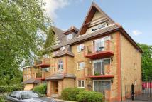 3 bedroom Flat for sale in Albemarle Road...