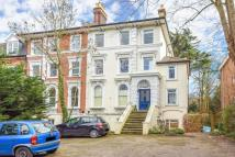 Flat for sale in Southend Road, Beckenham