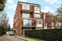 Wickham Road Penthouse for sale