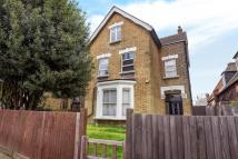 1 bed Flat for sale in Langley Road, Beckenham