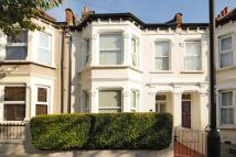 4 bed Terraced home for sale in Phoenix Road, Penge, SE20