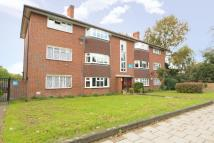 Flat for sale in Southend Road, Beckenham...