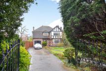 4 bedroom Detached home for sale in Hayne Road, Beckenham