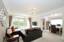 Flat for sale in Minshull Place...