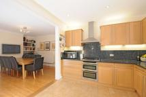 5 bed semi detached house in Queens Road, Beckenham...
