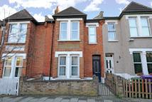 3 bedroom Terraced house in Blandford Road, Beckenham
