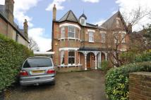 6 bedroom semi detached property for sale in Barnmead Road, Beckenham