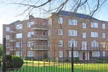 2 bed Flat for sale in Park Road, Beckenham