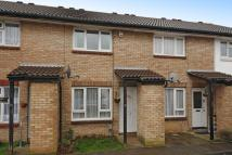 2 bedroom Terraced home for sale in Shirley Crescent...
