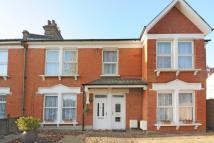 2 bed Maisonette in Tremaine Road, Penge