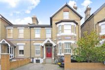 6 bedroom semi detached home in Cedars Road, Beckenham
