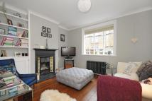3 bed Cottage in Limes Road, Beckenham